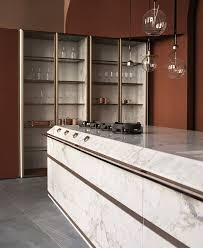 small kitchen cabinet ideas 2021 kitchen design trends 2020 2021 colors materials