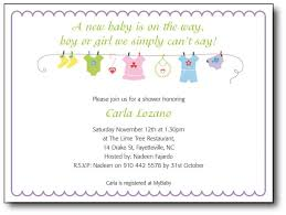 baby shower wording invitation to a baby shower wording bf digital printing