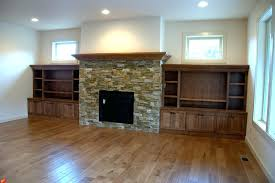 entertainment centre with fireplace built tv entertainment center with electric fireplace