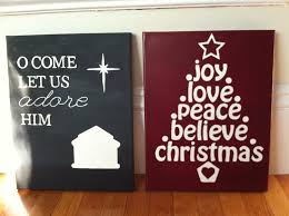 love quotes for him christmas dobre for