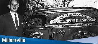 millersville plumbing service area millersville heidler jpg