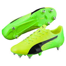 s boots south africa s evospeed 17 sl s mx sg soccer boots buy in