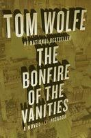 Lying Vanities Definition The Bonfire Of The Vanities By Tom Wolfe