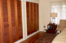 Bi Fold Doors For Closets Bifold Doors