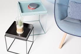 home design store jakarta now jakarta hay furniture when architecture meets fashion