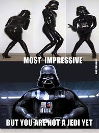 Best Star Wars Meme - 30 most funny star war memes that will make you laugh