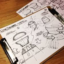 52 best sketching images on pinterest product sketch product