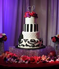 wedding cake quotation it s all about the cake get a quote and pricing