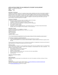 bunch ideas of sample recommendation letter for graduate