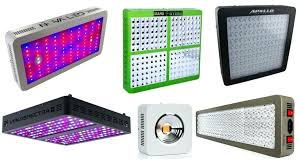 best led grow lights for marijuana how to hang grow lights in a bedroom best led grow lights for weed