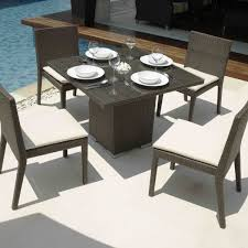 cuatro hospitality u0026 commercial dining collection couture outdoor