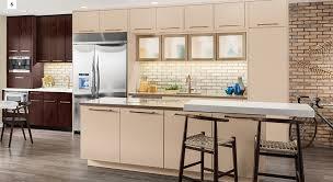 kraftmaid cabinets top 5 u0027s popular paint finishes kraftmaid
