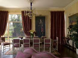 traditional decorating ideas dining room decorating ideas home design small traditional cottage