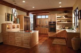 kitchen cabinets york pa kitchen cabinet outlet york pa roselawnlutheran