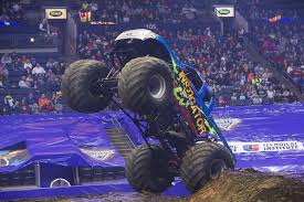 houston monster truck show 2015 monster jam returns to pittsburgh u0027s consol energy center feb 13