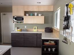 kitchen interior design images l type small kitchen design 35 best idea about l shaped kitchen