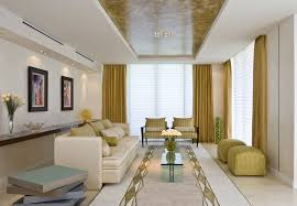 mobile home interior designs tips on interior design trailer homes mobile homes ideas