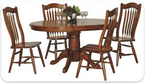 wooden kitchen table and chairs wooden dining table sets