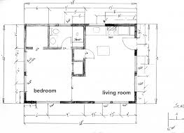 Floor Plan Planning Floor Plan For Homes With Nice Floor Plans For Mini Homes Popular