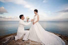 wedding dress di bali wedding in bali erik sahusilawane s