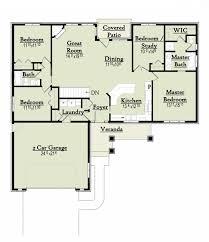 1343 best homes images on pinterest dream house plans house