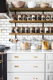 kitchen pantry storage cabinet ideas 20 stylish pantry ideas best ways to design a kitchen pantry