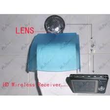 Cheap Bathroom Spy Camera Spy Cameras In Bathroom Wireless Spy Camera In Bathroom