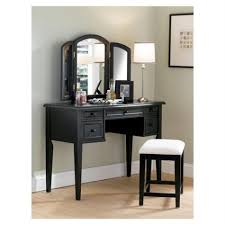 Bedroom Vanity Set With Lights Bedroom Vanity Sets Buying Guides Abetterbead Gallery Of Home