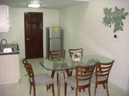 avalon 1 bedroom condominium unit for rent near ayala center cebu