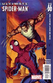 100 comicbook covers u2013 98 hobbit hole