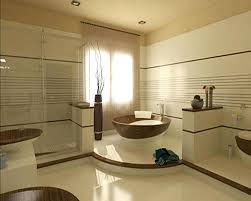bathroom design trends bathroom design trends trendslatest designs in pakistan