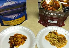 Mountain House Food by Mountain House Food Reviews Recipes Food