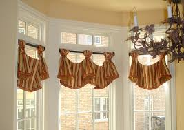 Window Valance Window Valance Ideas For Living Room Elements In Window Valance