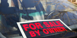 Do I Need Bill Of Sale To Sell My Car by How To Get The Most Money When Selling Your Car