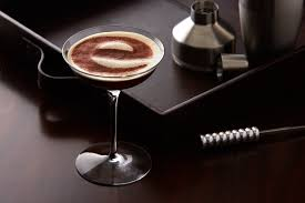 espresso martini recipe elit espresso martini beautiful booze