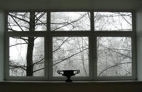 window tree search interior window and
