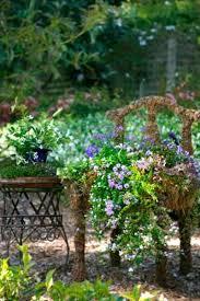 montecito garden design