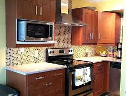 microwave kitchen cabinets kitchen microwave cabinet microwave kitchen cabinets super small
