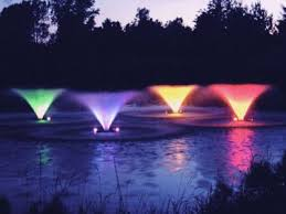 indoor fountain with light small fountain lights small fountain lights fountains indoor