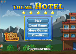theme hotel hacked unblocked at school theme hotel hacked cheats hacked online games