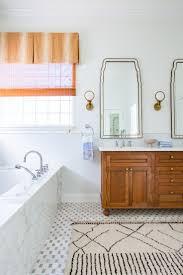 22 staggering bathroom lights mirror oania us