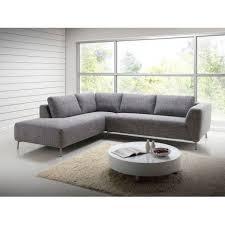 la halle au canapé beau la halle au canape a vendre 35 best canapé images on