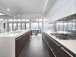 modern kitchen modern kitchen cabinets modern kitchen furniture
