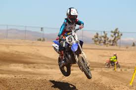 is there a motocross race today twmx race series profile aden keefer transworld motocross