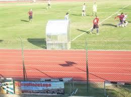 stuoie baracca lugo pavaglionelugo net la romagna estense on line il calcio a lugo