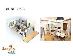 wonderful san remo floor plans part 5 floor plans home design