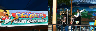 Fright Fest Six Flags Arlington Tx Six Flags Over Texas Updates Bugs Bunny Boomtown Three Different