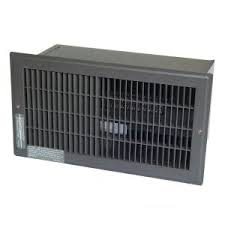Overhead Door Heaters Shop Retail Space Heaters Free Next Day Delivery Turnbull