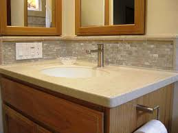 Corner Bathroom Sink Cabinets by Space Saver Corner Bathroom Vanity Inspiration Home Designs