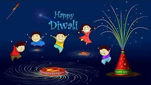 diwali cards free happy diwali greetings 2017 diwali greeting cards